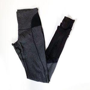 Lululemon Devi Stirrup Yoga Pant leggings HTF | 6?